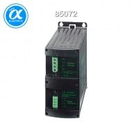 [무어] 85072 / DC 파워서플라이 / MCS POWER SUPPLY 3-PHASE, / IN: 360-550VAC OUT: 24-28V/20ADC
