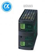 [무어] 85083 / DC 파워서플라이 / MCS POWER SUPPLY 1-PHASE, / IN: 185-265VAC OUT: 24-28V/5ADC