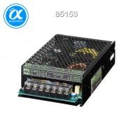 [무어] 85153 / DC 파워서플라이 / ECO-POWER POWER SUPPLY 1-PHASE, / IN: 90-264 VAC OUT: 24V/5ADC / protection class of the housing IP00