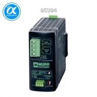 [무어] 85394 / 버퍼 모듈 / MB CAP BUFFER MODULE / IN: 23-30 VDC OUT:22-28VDC/20A for 200ms