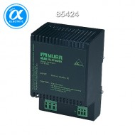 [무어] 85424 / MASI 제어반/파워서플라이 / MASI ASI POWER SUPPLY 1-PHASE, / IN: 230VAC OUT: 30,5V/2,8ADC