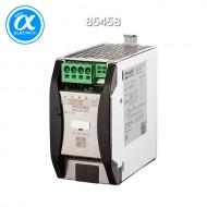 [무어] 85458 / 버퍼 모듈 / EMPARRO CAP BUFFER MODULE / IN: 24VDC OUT: 24VDC/20A for max. 1A/40s