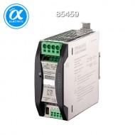 [무어] 85459 / 버퍼 모듈 / EMPARRO CAP BUFFER MODULE / IN:47-56 VDC OUT: 46-56VDC/20A for 100ms / 0.1 s (20 A); 2 s (1 A)