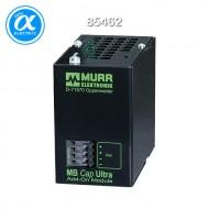 [무어] 85462 / 버퍼 모듈 / MB CAP ULTRA ADD-ON-MODULE / IN: 0-26,4VDC OUT:0-26,4VDC/3A for max.1A/21S