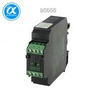 [무어] 85656 / 컨버터-정류기 / MDD DC/DC-CONVERTOR SWITCH MODE / IN: 24VDC OUT: 12V/0,7ADC