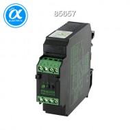 [무어] 85657 / 컨버터-정류기 / MDD DC/DC-CONVERTOR SWITCH MODE / IN: 24VDC OUT: 5V/1,5ADC