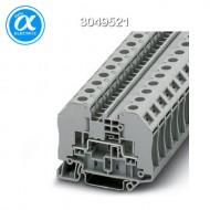 [피닉스컨택트] 3049521 / 볼트 연결 단자대 - RTO 5 / [구매단위 50개]
