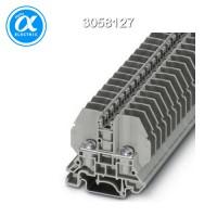 [피닉스컨택트] 3058127 / 볼트 연결 단자대 - RSC 4 / [구매단위 50개]
