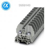 [피닉스컨택트] 3058143 / 볼트 연결 단자대 - RSC 5 / [구매단위 50개]