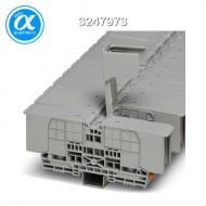 [피닉스컨택트] 3247973 / 볼트 연결 단자대 - RBO 8-HC / [구매단위 5개]