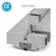 [피닉스컨택트] 3247986 / 볼트 연결 단자대 - RBO 12-HC / [구매단위 5개]
