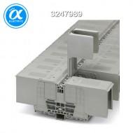 [피닉스컨택트] 3247989 / 볼트 연결 단자대 - RBO 16-HC / [구매단위 5개]