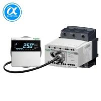 [슈나이더] ISEMD-WRBH / 전자식 과부하 계전기 / EOCR Digital / ISEMD WR 24VDC HOLE TYPE