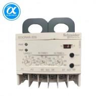 [슈나이더] EOCRAR-05S / 전자식 과부하 계전기 / EOCR Analog / EOCRAR 05 24~240V Standard