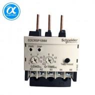 [슈나이더] EOCRSP01NB / 전자식 과부하 계전기 / EOCR Analog / EOCR-SP 01 N-type 24V