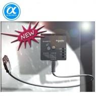 [슈나이더] MOD485TJ001 / EOCR용 케이블 / MODBUS T JUNTION RJ45_Cable 1M