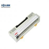 [삼원ACT] TG7-1H20L-P / 인터페이스 단자대 / TG7-L 시리즈 / 입출력 신호 확인용 LED 부착형