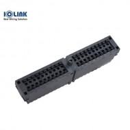 [삼원ACT] SM-S7-300T / 지멘스 PLC S7-300시리즈 콘넥터 모듈 / SM-S7-300T 시리즈 / 40Pin Push Type 프론트 콘넥터