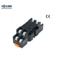 [삼원ACT] SLY21S / 범용 LY형 릴레이 소켓