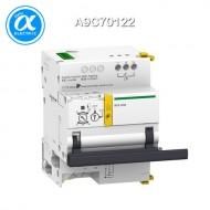 [슈나이더] A9C70122 / Acti 9 원격제어형 차단기 / RCA Ti24 - 원격제어 보조장치 / iC60 1P-1PN-2P용