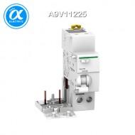 [슈나이더]A9V11225 /Acti 9 누전차단모듈 - Vigi iC60