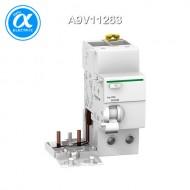 [슈나이더]A9V11263 /Acti 9 누전차단모듈 - Vigi iC60