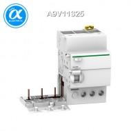 [슈나이더]A9V11325 /Acti 9 누전차단모듈 - Vigi iC60