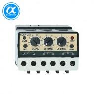 [슈나이더] EOCRDS1-30W / 전자식 과부하 계전기 / EOCR Analog / EOCR-DS1 05 380~440V Wide