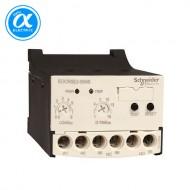 [슈나이더] EOCRSE2-30RS / 전자식 과부하 계전기 / EOCR Analog / EOCR-SE2 30 R-type 24~240V Standard