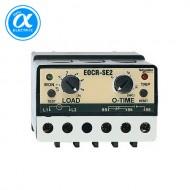 [슈나이더] EOCRSE2-60NS / 전자식 과부하 계전기 / EOCR Analog / EOCR-SE2 60 N-type 24~240V Standard