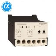 [슈나이더] EOCRSE2-60RS / 전자식 과부하 계전기 / EOCR Analog / EOCR-SE2 60 R-type 24~240V Standard