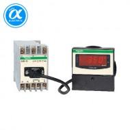 [슈나이더] EVRFD-110NZ6SM / 전자식 과부하 계전기 / EOCR Application / EVR-FD MODE 110V N-type 단상 60HZ