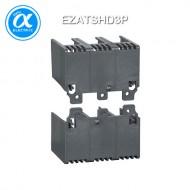 [슈나이더]EZATSHD3P /EasyPact EZC 부속품/EZC100용 차단기 단자 커버