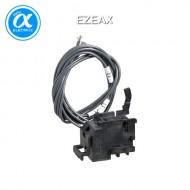 [슈나이더]EZEAX /EasyPact EZC 부속품/EZC250용 보조접점