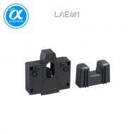 [슈나이더] LAEM1 / 전자접촉기(MC) 액세서리 / EasyPact TVS 접촉기 / TVS / 기계적 인터록 - LC1E06…E65용