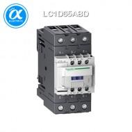 [슈나이더]LC1D65ABD /전자접촉기(MC)/TeSys D