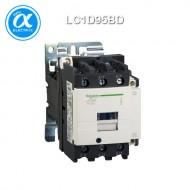 [슈나이더]LC1D95BD /전자접촉기(MC)/TeSys D