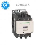 [슈나이더]LC1D95F7 /전자접촉기(MC)/TeSys D