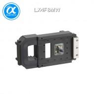 [슈나이더] LX4F8MW / 전자접촉기(MC) / TeSys 접촉기_분리형(Coil) / 접촉기 코일 TeSys F - LX4-F - 220...240V DC - LC1F800용