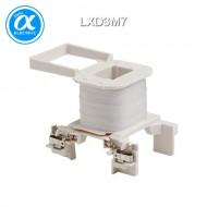 [슈나이더] LXD3M7 / 전자접촉기(MC) / TeSys 접촉기_분리형(Coil) / 접촉기 코일 TeSys D - LXD3 - 220V AC 50/60 Hz - 40… 65A 접촉기용