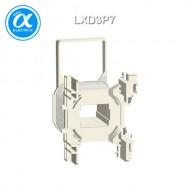 [슈나이더] LXD3P7 / 전자접촉기(MC) / TeSys 접촉기_분리형(Coil) / 접촉기 코일 TeSys D - LXD3 - 230V AC 50/60 Hz - 40… 65A 접촉기용