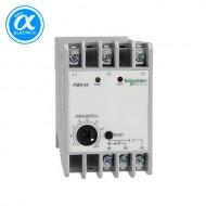 [슈나이더] PMR-440N7 / 전자식 역상/결상 계전기 / EOCR Application / PMR 440V AC 역/결상 계전기